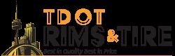 TDOT Rims & Tires